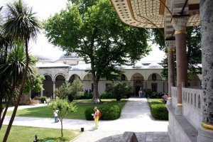 Topkapı Palace reviews, opinions and consumer feedback