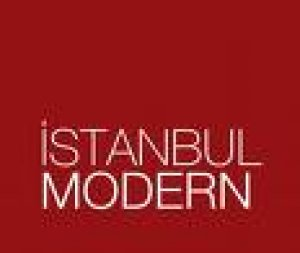 İstanbul Modern reviews, opinions and consumer feedback