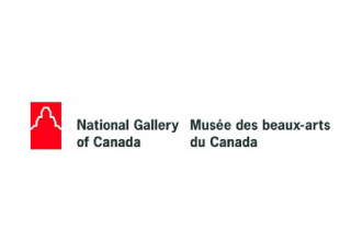 National Gallery of Canada reviews, opinions and consumer feedback