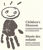 Canadian Children's Museum reviews, opinions and consumer feedback