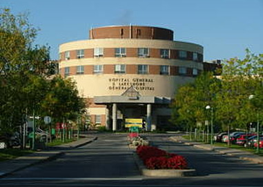Lakeshore General Hospital avis, opinions et commentaires