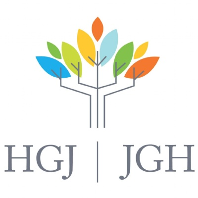 Jewish General Hospital reviews, opinions and consumer feedback