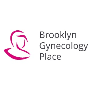 Brooklyn GYN Place reviews, opinions and consumer feedback