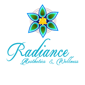 Radiance Aesthetics & Wellness reviews, opinions and consumer feedback
