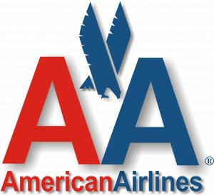 American Airlines reviews, opinions and consumer feedback