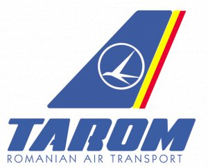 Tarom Airlines avis, opinions et commentaires