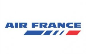Air France reviews, opinions and consumer feedback