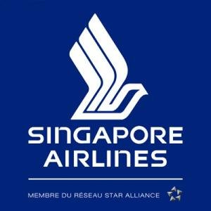 Singapore Airlines avis, opinions et commentaires