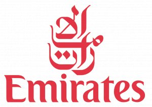 Emirates Airline avis, opinions et commentaires