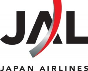 Japan Airlines reviews, opinions and consumer feedback
