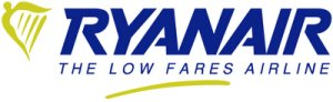Ryanair Airlines reviews, opinions and consumer feedback