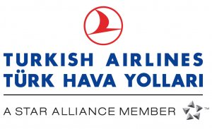 Turkish Airlines reviews, opinions and consumer feedback