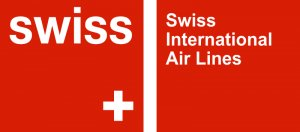 Swiss Airlines avis, opinions et commentaires