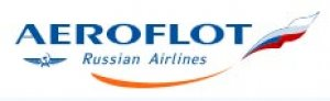 Aeroflot Airlines reviews, opinions and consumer feedback