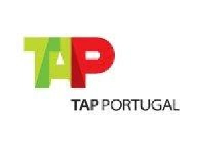TAP Airlines avis, opinions et commentaires