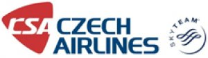 Czech Airlines reviews, opinions and consumer feedback