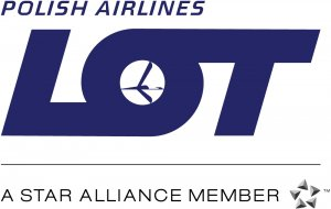 LOT Polish Airlines avis, opinions et commentaires
