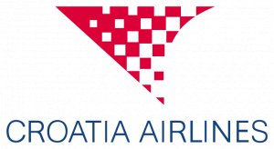 Croatia Airlines reviews, opinions and consumer feedback