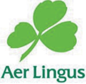 Aer Lingus reviews, opinions and consumer feedback