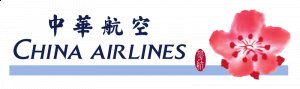 China Airlines reviews, opinions and consumer feedback