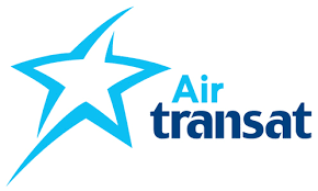 Air Transat reviews, opinions and consumer feedback