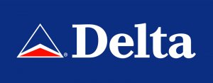 Delta Air Lines reviews, opinions and consumer feedback