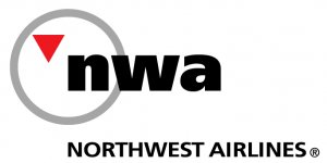 Northwest Airlines avis, opinions et commentaires