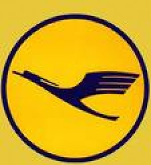 Lufthansa reviews, opinions and consumer feedback