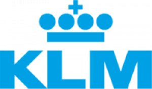 KLM reviews, opinions and consumer feedback