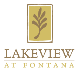 Lake View at Fontana reviews, opinions and consumer feedback