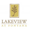 Lake View at Fontana avis, opinions et commentaires