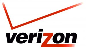 Verizon Wireless avis, opinions et commentaires