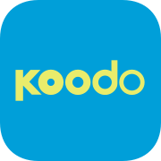 Koodo reviews, opinions and consumer feedback