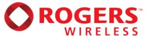 Rogers Wireless avis, opinions et commentaires