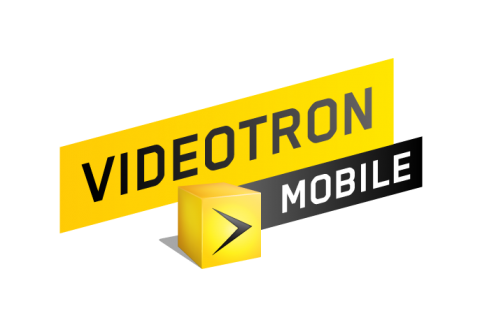 Videotron reviews, opinions and consumer feedback