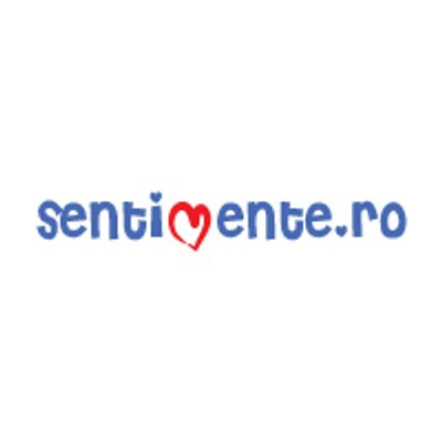 Sentimente.ro reviews, opinions and consumer feedback