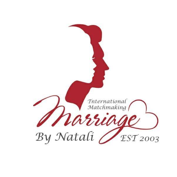 Marriage by Natali avis, opinions et commentaires