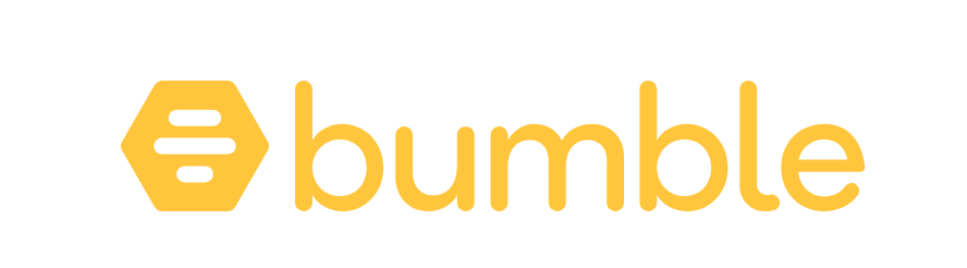 Bumble reviews, opinions and consumer feedback