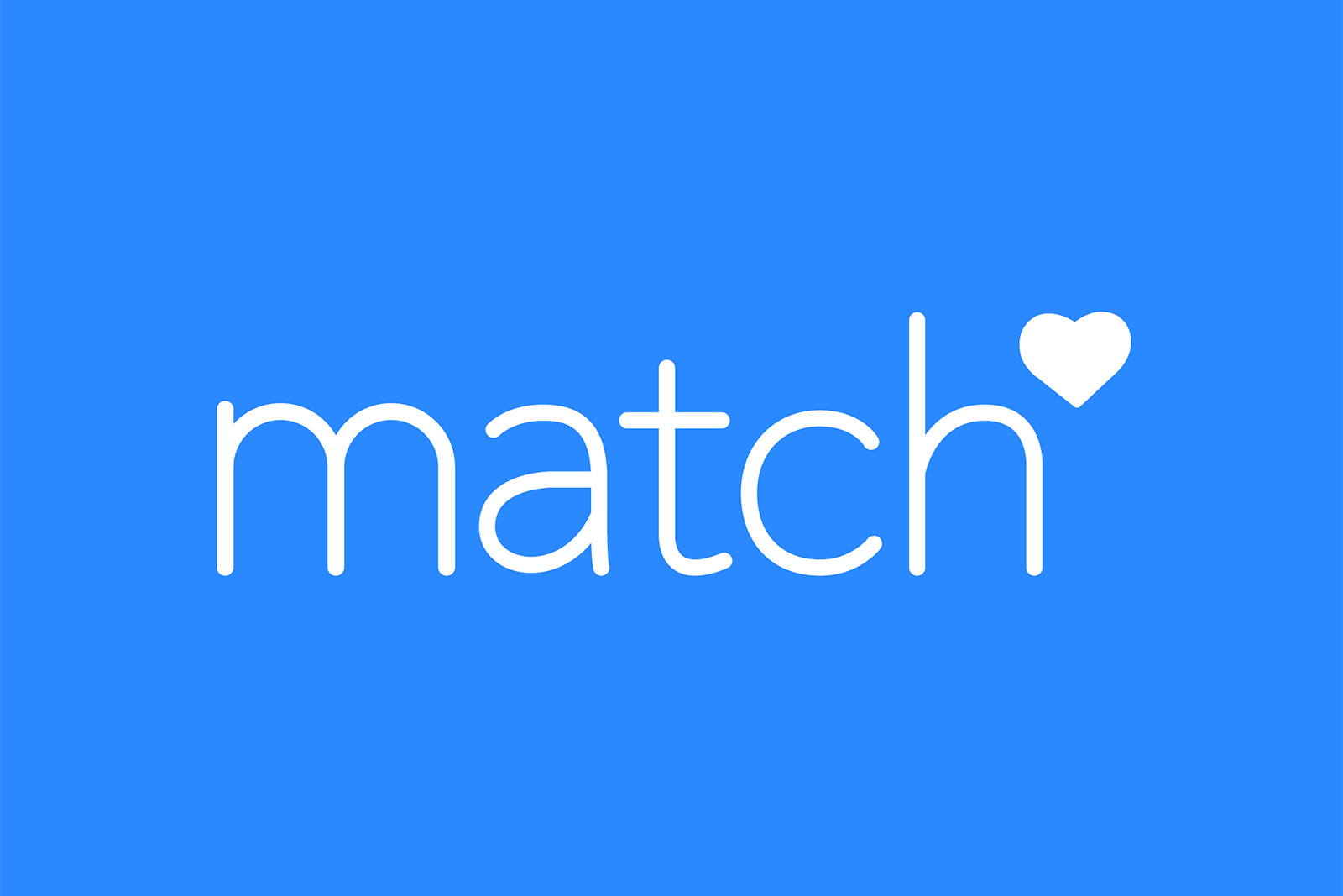 match.com reviews, opinions and consumer feedback