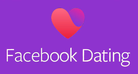 Facebook Dating avis, opinions et commentaires