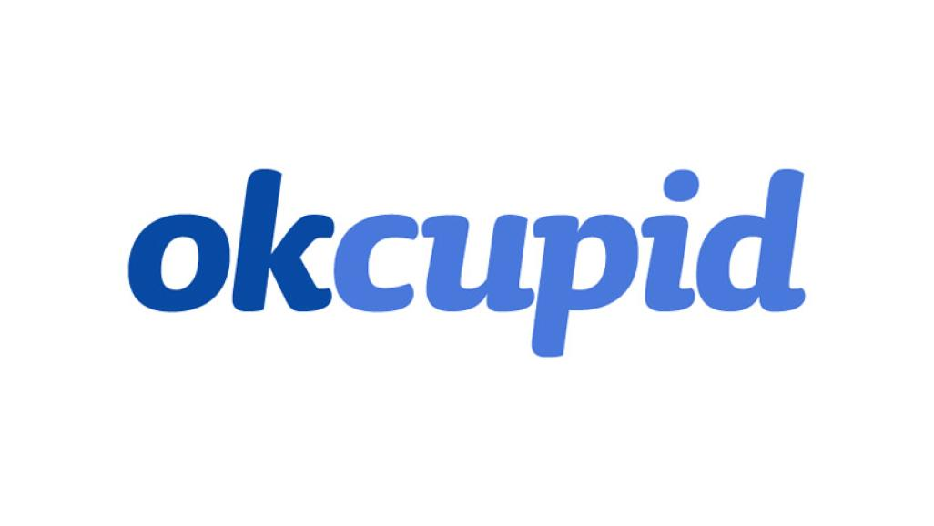 OkCupid reviews, opinions and consumer feedback