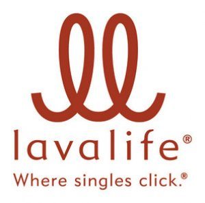 Lavalife.com reviews, opinions and consumer feedback