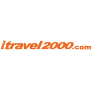 ITravel2000.com reviews, opinions and consumer feedback