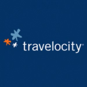 travelocity.com reviews, opinions and consumer feedback