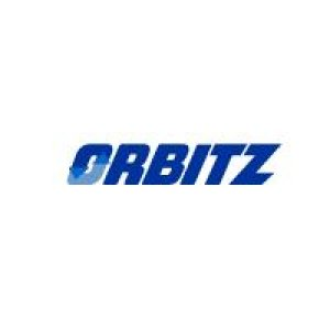Orbitz.com reviews, opinions and consumer feedback