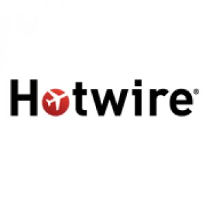 Hotwire.com reviews, opinions and consumer feedback