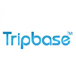 Tripbase.com reviews, opinions and consumer feedback