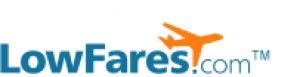 lowfares.com reviews, opinions and consumer feedback