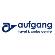 Auf­gang Travel reviews, opinions and consumer feedback