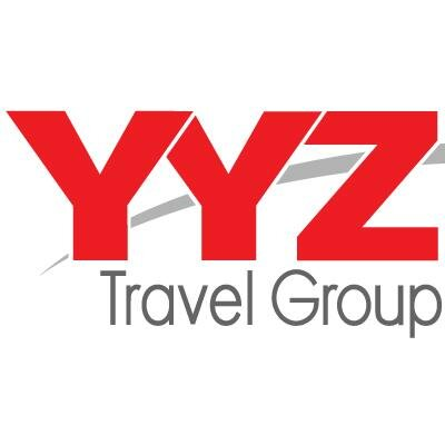 YYZ Corporate Travel Department reviews, opinions and consumer feedback